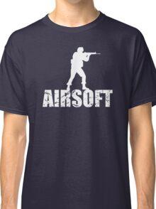 Stylish Airsoft Classic T-Shirt