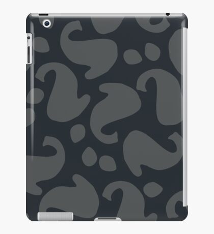 Bacon Sandwich iPad Case/Skin