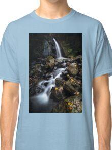 Hause Gill Falls Classic T-Shirt