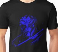 Garus - Mass Effect Unisex T-Shirt