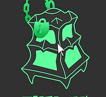 Click the Fu**** Lantern Thresh  by Kurium