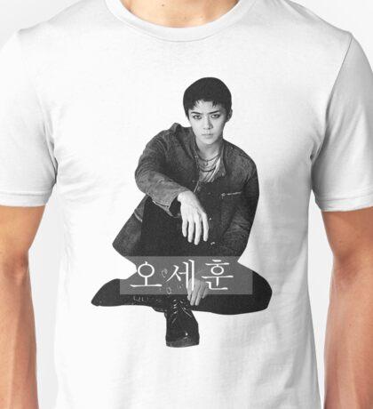 Sehun EXO  Unisex T-Shirt
