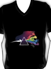 Evee Pokemon T-Shirt