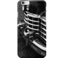 Classic Caddy Phone Case iPhone Case/Skin