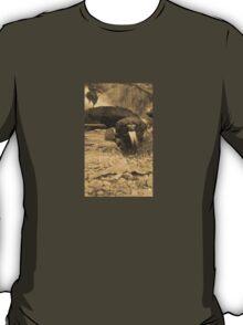 Reptile House T-Shirt