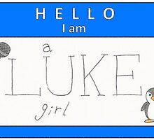 luke girl name tag (horizontal) by o-my-morgan