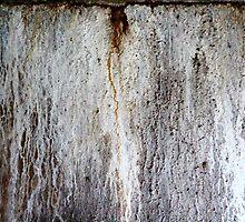 Concrete 8 by Adam Wain