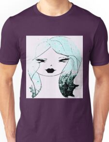 Sam Ve Unisex T-Shirt