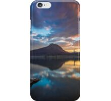 Moogerah Beauty iPhone Case/Skin