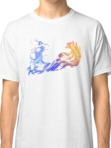Final Fantasy X - galaxy~ Classic T-Shirt