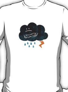Sombre Weather T-Shirt