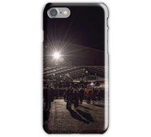 Just Jane iPhone Case/Skin
