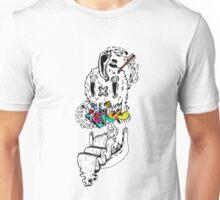 D o O d L e Unisex T-Shirt