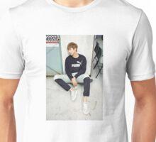 BTS Rap Monster P Unisex T-Shirt