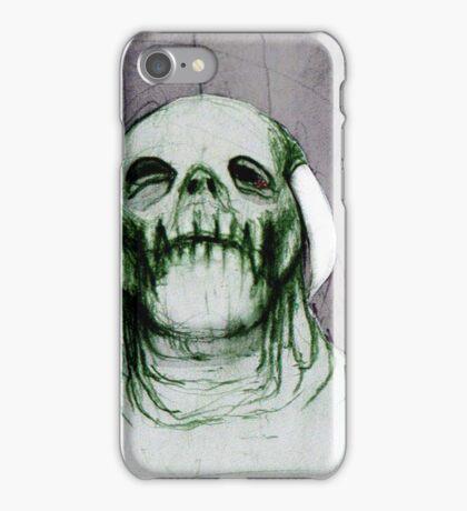 Troll iPhone Case/Skin