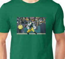 Aaron Rodgers Unisex T-Shirt