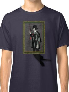 The Forever Duel (Part 1) Classic T-Shirt