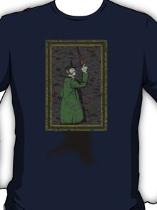 The Forever Duel (Part 2) T-Shirt
