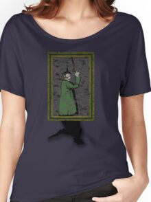 The Forever Duel (Part 2) Women's Relaxed Fit T-Shirt