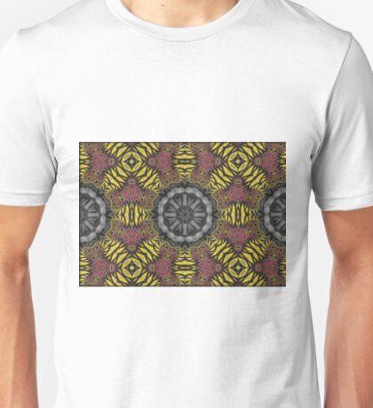 Cartwheels over Oblivion... Unisex T-Shirt