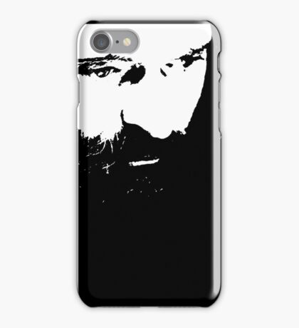 Best world contemporary classical composer iPhone Case/Skin