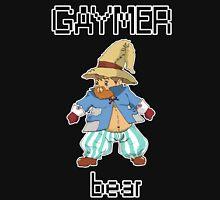 Gaymer Bear  Unisex T-Shirt