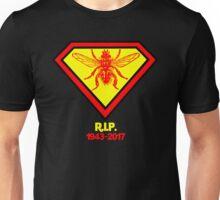 Superfly Unisex T-Shirt