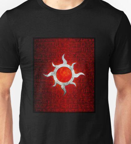 Legion of the Sun Unisex T-Shirt