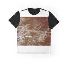 IS IT SPRING ALREADY Graphic T-Shirt