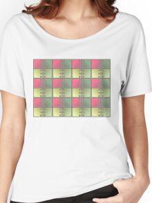 Wallpaper 12 Women's Relaxed Fit T-Shirt