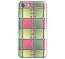 Wallpaper 12 iPhone Case/Skin