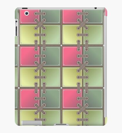 Wallpaper 12 iPad Case/Skin