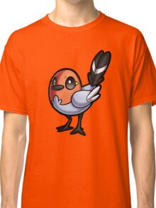 Fletchling Classic T-Shirt
