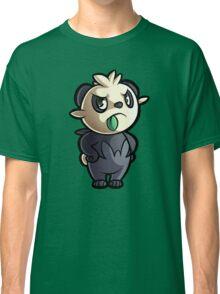 Pancham Classic T-Shirt