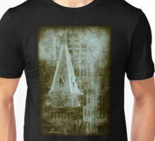 All Hallows Eve Unisex T-Shirt