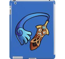 Honedge iPad Case/Skin