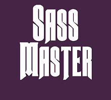 SASS MASTER T-Shirt