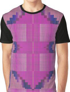 gatlida Graphic T-Shirt