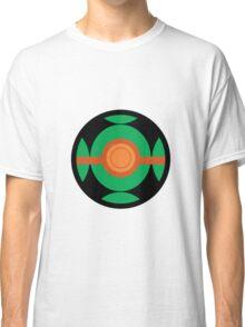 Dusk Ball Classic T-Shirt