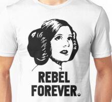 Rebel Forever Unisex T-Shirt