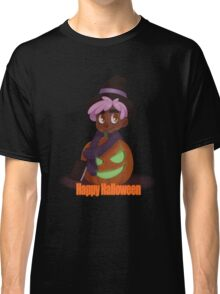 Happy Halloween! Classic T-Shirt