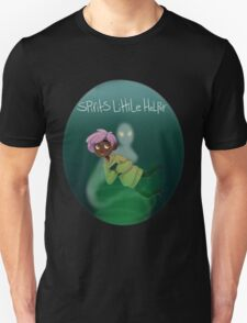 Spirits Little Helper T-Shirt