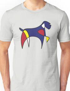 GRIFFIAN Unisex T-Shirt