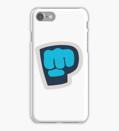 Pewdiepie Brofist iPhone Case/Skin