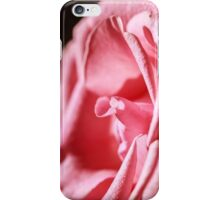 Rose Collage iPhone Case/Skin