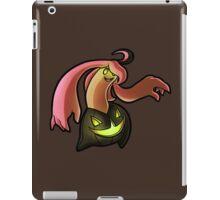 Gourgeist iPad Case/Skin