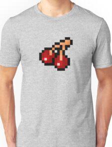 Cherry Classic Unisex T-Shirt