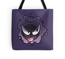 Gastly Tote Bag