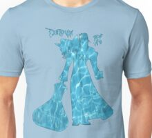 The Melodious Nocturne Unisex T-Shirt