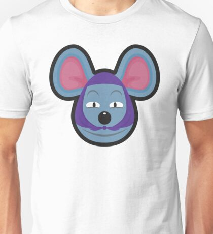 RIZZO ANIMAL CROSSING Unisex T-Shirt